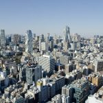 日本で起業することは世界で見ても非常に恵まれた環境である
