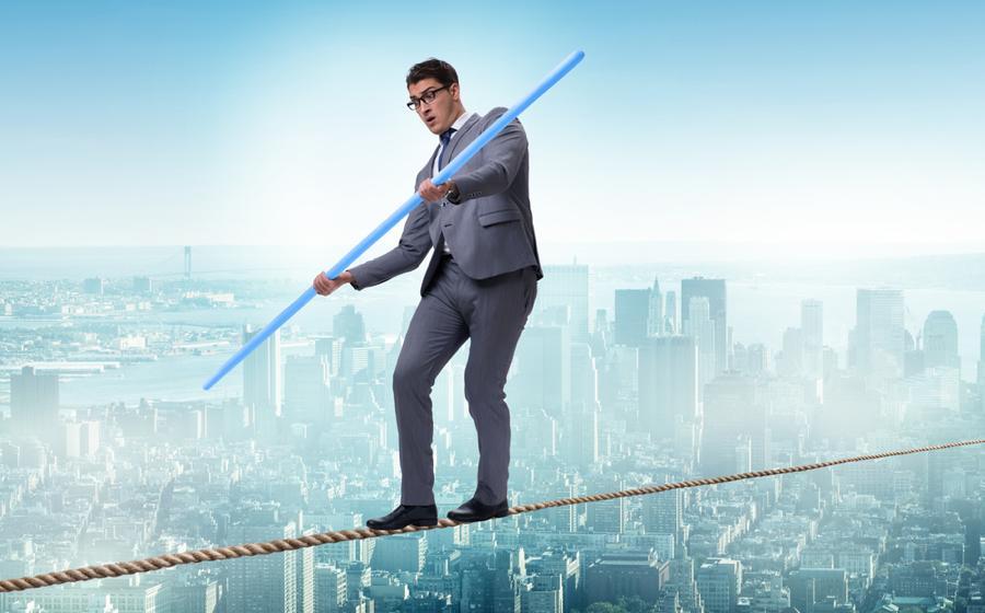 フランチャイズビジネスのリスク