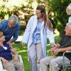 介護福祉フランチャイズは儲かる?リスクを理解し失敗を防ぐ方法とは