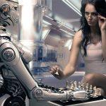 パソコン教室のフランチャイズは人工知能の影響で衰退するのか?